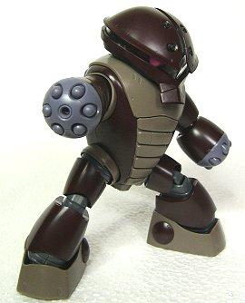 MSM-04
