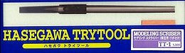 トライツールTT-1
