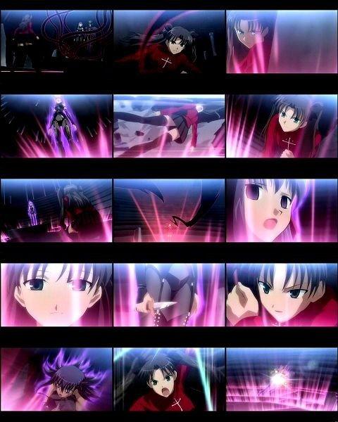 圧倒的戦闘力の桜服装も圧倒的エロス!