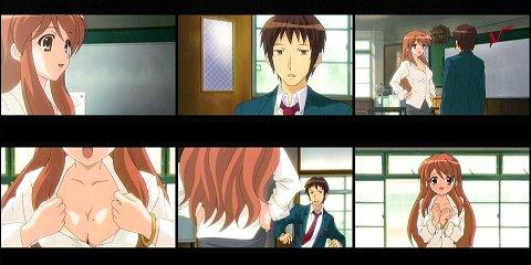 後藤さんって、ぽんこつキャラじゃないと自分の中では妙な違和感が……楓とか。
