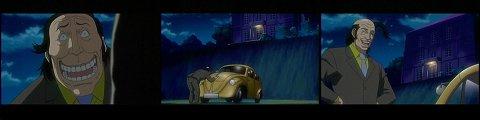 ♪新車さん!