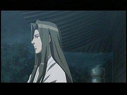 この回以降、原作脳内では池田秀一の声でしたアニメが始まる前までは…