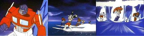 乗ってけサーフィン!