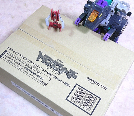 DVD Transformers: Revenge of the Fallen